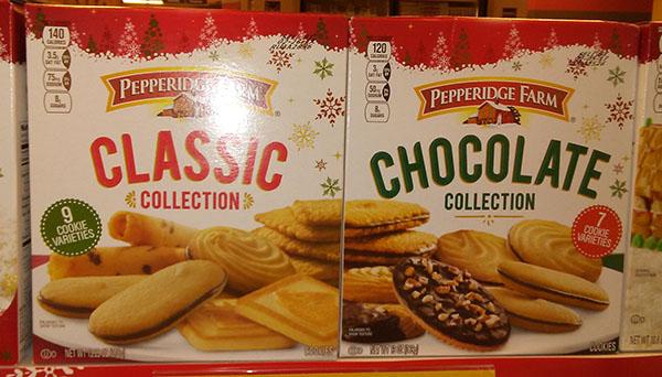 ocd cookies